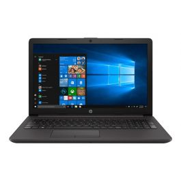 HP 250 G7 256 GB Core i3 1005G1 1.2 GHz Win 10 Pro 64-bit Notebook