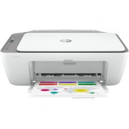 HP Deskjet Ink Advantage 2775 WiFi Color Multifunction (7FR21A)