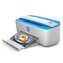 HP Deskjet Ink Advantage 3775 All-in-One  Multi-function Printer