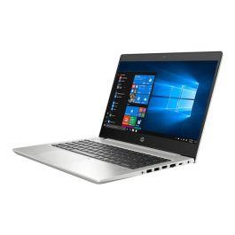 HP ProBook 440 G7 Core i5 10210U 1.6 GHz Windows 10 Pro 64-bit Notebook