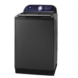 IMP19.1AMW-220VT Imperial 19kg Automatic Smart Washing Machine with Huge Capacity 220vt Commercial