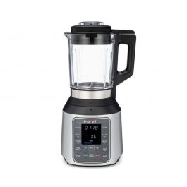 Instant Ace Nova 10 in 1 Multi-Function Cooking & Beverage 1.6 Litre Blender 1000 Watts