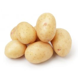 Irish Potatoes (Imported) 1Lb.