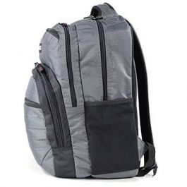 "Kenneth Cole Reaction 5708538 17"" Laptop Backpack"