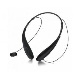 Klip Xtreme KHS-629 JogBudz Wirless Neck Earphones