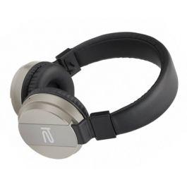 Klip Xtreme KHS-620 Bluetooth Headphones