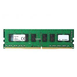 Kingston ValueRAM KVR24N17S8/8 - DDR4 - 8GB 1Rx8 1G x 64-Bit PC4-2400 CL17 288-Pin DIMM