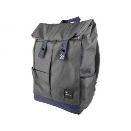 Klip Xtreme KNB-360GR Alpine Laptop Backpack