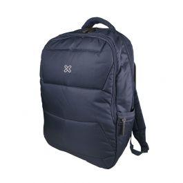 "Klip Xtreme KNB-426BL 15.6"" Monaco Laptop Backpack"