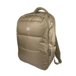"Klip Xtreme KNB-426KH 15.6"" Monaco Laptop Backpack"