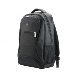 "Klip Xtreme KNB-575 Tundra 15.6"" Laptop Carrying Backpack"