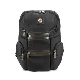 """Klip Xtreme KNB-603 TourSac 14.1"""" Notebook Carrying Backpack"""