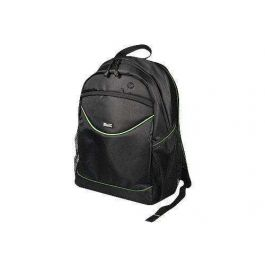 """KlipX Notebook Backpack up to 15.6"""" (KNB-050)"""