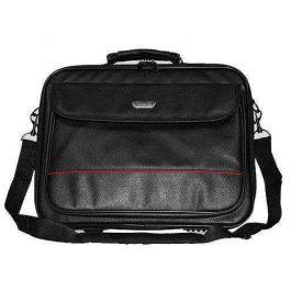 KlipX Notebook Case (KNC-050)