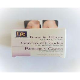 Knee & Elbow Fade Cream (1.5oz)