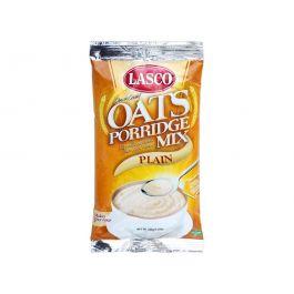 Lasco Oats Porridge Mix