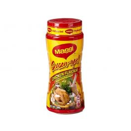 MAGGI Season-Up! Chicken Powdered Seasoning Shaker 200g Bottle