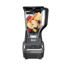 Ninja Professional 1000-Watt Blender CO610B