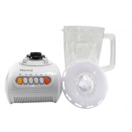 Nova Home Appliance Food Blender