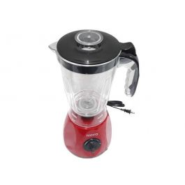 Nova Home Appliance DL3366 Food Blender