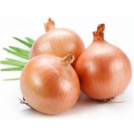 Onions 1 lb.