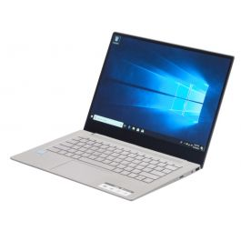 "Onn 14"" Intel Core i3 4 GB RAM 128 SSD 1920 x 1080p FHD Screen Laptop (Refurbished)"