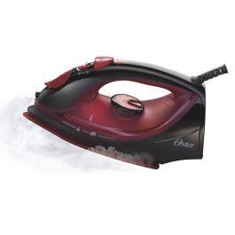 Oster GCSTB54801P Steam Iron