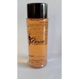 Norma Webster Papaya Enzyme Toner 5.8 fl. oz.