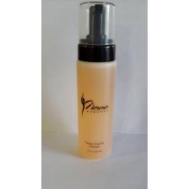 Norma Webster Papaya Enzyme Cleanser 7.5 fl. oz.