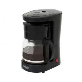 PCM512B Premium 10 Cup Electric Drip Coffee Maker