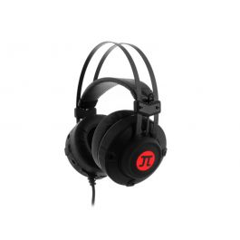ARCUS150T PHS-150 Gaming Headset