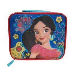 Disney Princess Elena Lunch Kit