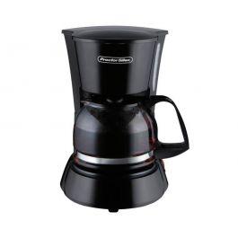 Proctor Silex 4 Cup Coffee Maker