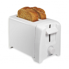 Proctor Silex Two Slice Toaster
