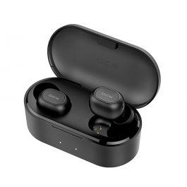 QCY T2C True Wireless Earbuds