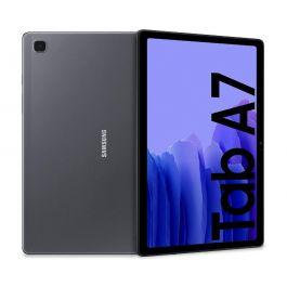 """Samsung Galaxy SM-T505NZAATPA Tab A7 10.4"""" 32 GB LTE Tablet"""