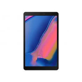 "Samsung Galaxy Tab A 8"" Tablet with Stylo Pen"