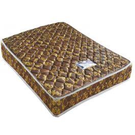 SPR-DBL-ER Caribbean Comfort Extra Relax Double Mattress