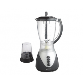 Starline 3 Speed Heavy Duty Multi-Purpose Blender and Dry Grinder