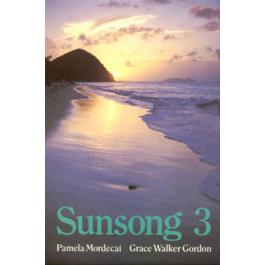 Sunsong Book 3 Carlong Secondary Books