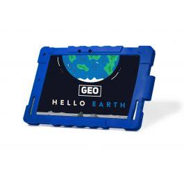GEO X 10.1