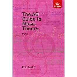 The AB Guide to Music Theory Part 1