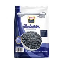 Tropicland Premium Selection Blueberries 1.36 kg/ 3 Lbs.