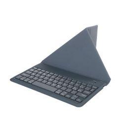 Udohow Wireless Keyboard with Folio Case