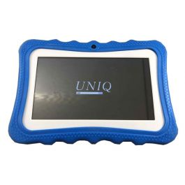 "Uniq 9"" 16 GB Kids Tablet"
