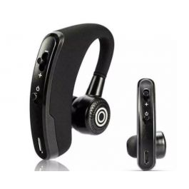 V9 Handsfree Wireless Bluetooth Ear-Loop