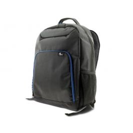 "Xtech XTB-211 15.6"" Notebook Carrying Backpack"
