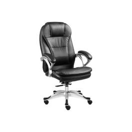 Xtech AM160XTK01 Executive Home or Office Chair with Armrests