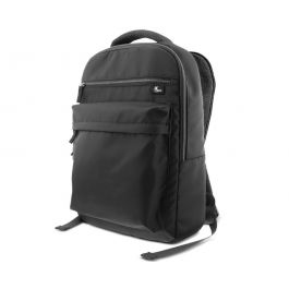 Xtech XTB-213 Harker Laptop Carrying Backpack