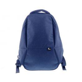 Xtech XTB-506BL Anti-theft Laptop Backpack